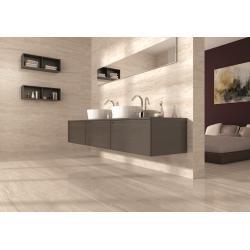 Beige Floor Tiles (21)